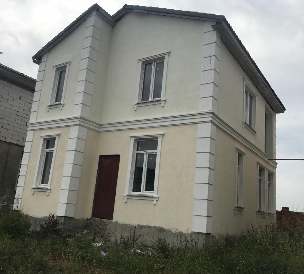 продажа дома номер H-119180 в Совиньоне 4, фото номер 5